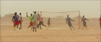 Timbuktu 5